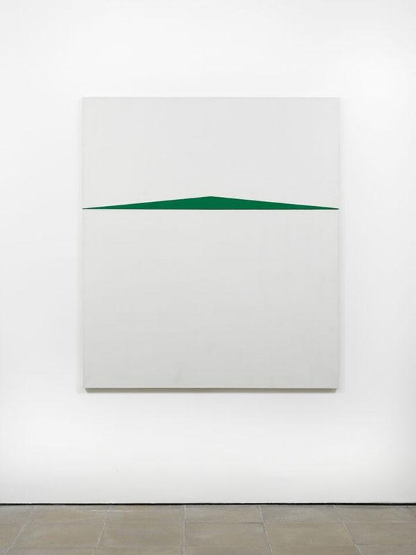 herrera-blancoyverderes